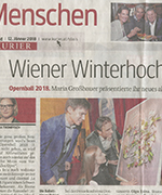 Wiener Opernball