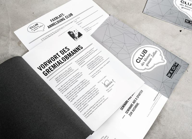 DASUNO - Nora Sri Jascha // Client: WKO Handelsagenten // 0