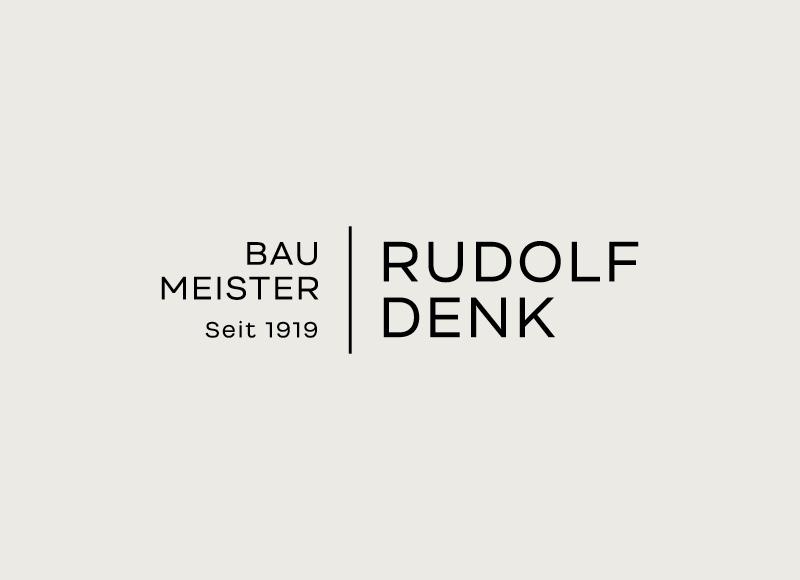 DASUNO - Nora Sri Jascha // Client: Baumeister Rudolf Denk // 2019