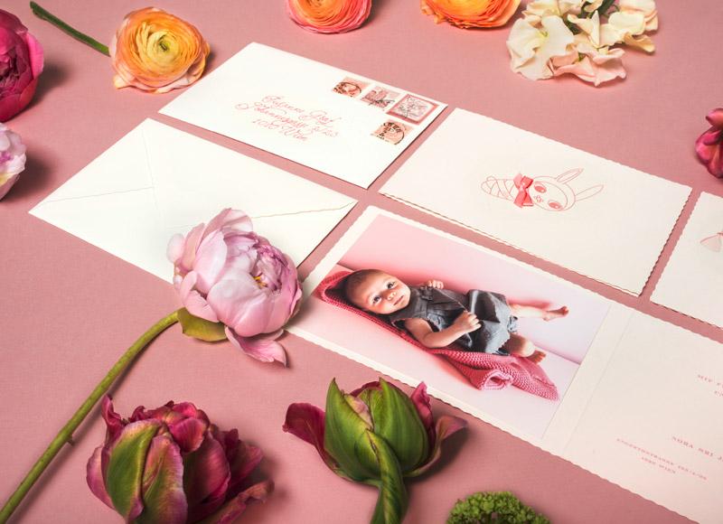 DASUNO - Nora Sri Jascha // Client: H&L Babykollektion // 2010