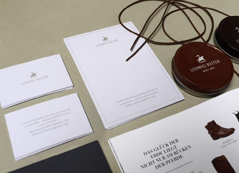 DASUNO - Nora Sri Jascha // Client: Ludwig Reiter // 2017