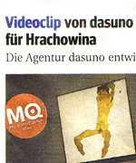 Hrachowina