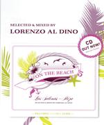 On the Beach CD 5