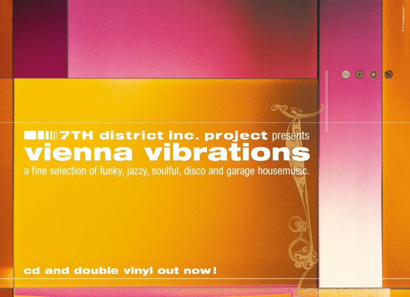 DASUNO - Nora Sri Jascha // Client: Sony Music // 2000