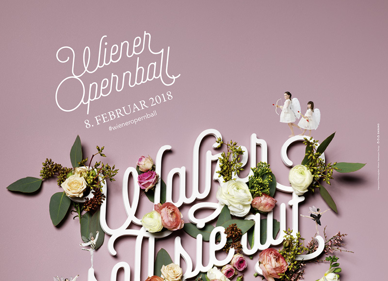 DASUNO - Nora Sri Jascha // Client: Wiener Staatsoper // 2018