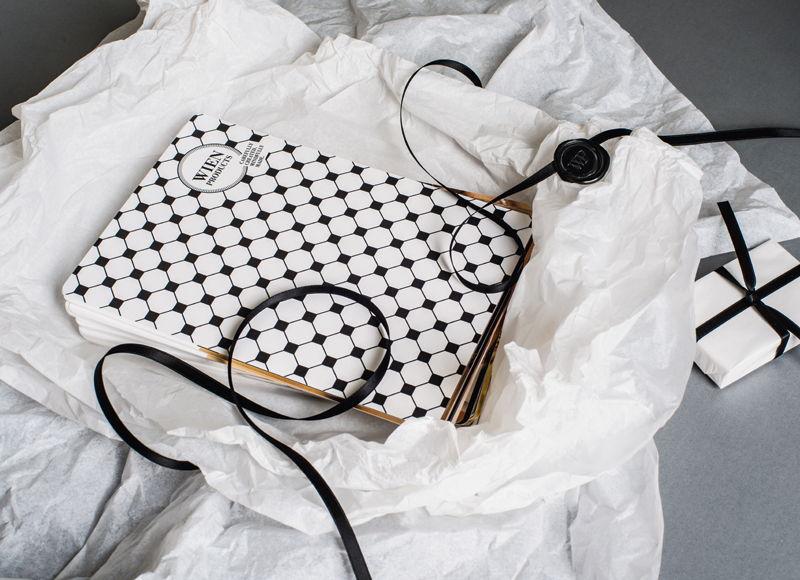 DASUNO - Nora Sri Jascha // Client: Wien Products // 2014